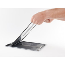 Замена дисплея iPad pro 12.9