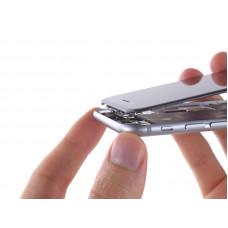 Ремонт iPhone 6 / 6S замена дисплея