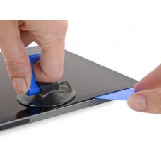 Ремонт iPad Pro 11 (2018 / 2020) замена дисплея
