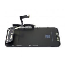 Ремонт iPhone 11 замена дисплея
