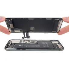 Ремонт iPhone 11 Pro Max замена дисплея