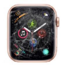 Ремонт Watch S4 / S5 / SE замена стекла дисплея