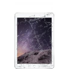 Ремонт iPad Air 2 замена стекла дисплея