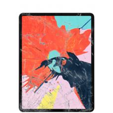 Ремонт iPad Pro 12.9 2018 / 2020 замена стекла дисплея