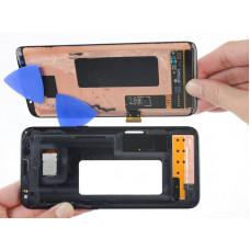 Замена дисплея (оригинал) Samsung Galaxy S8