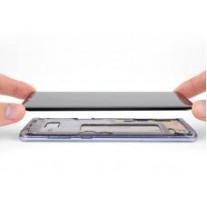Замена дисплея (оригинал) Samsung Galaxy S8 Plus