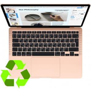 Trade-in Mac