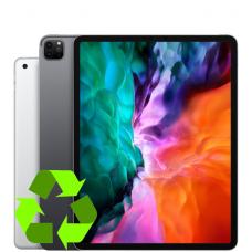 Сдать в Trade-in iPad (оформить заявку)