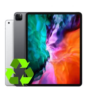 Trade-in iPad