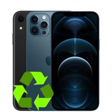 Сдать в Trade-in iPhone (оформить заявку)