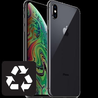 Сдать в Trade-in iPhone X, XS, Max (оформить заявку)
